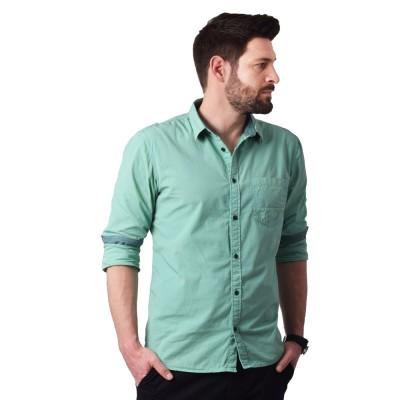 Staff Jeans Ian Man Shirt (61-015.035 N0045)