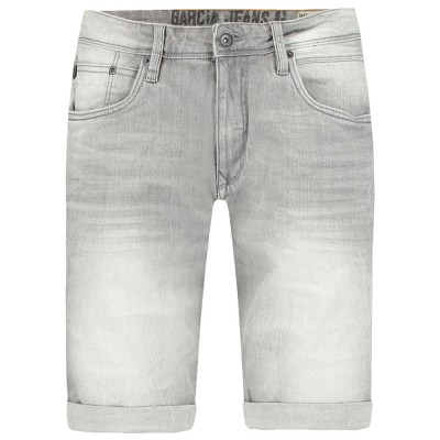 Garcia Jeans RUSSO SHORT (615 4348)