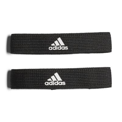Adidas SOCK HOLDER (620656)