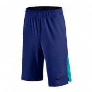 Nike Boy's Hyperspeed Knit (724410-456)