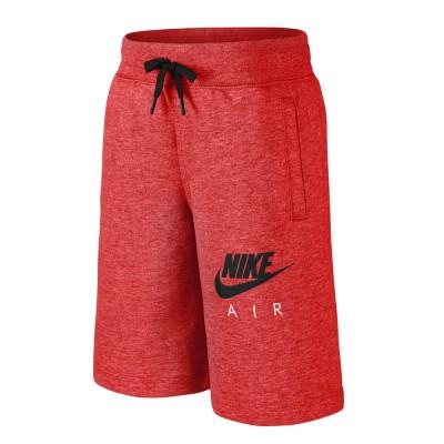 Nike Little Boys Petite Garcon Shorts (728545-672)