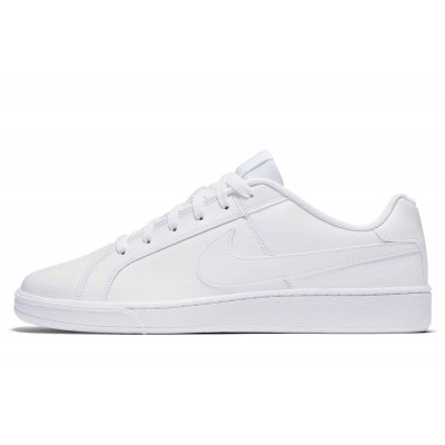Nike COURT ROYALE (749747-111)
