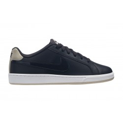 Nike WMNS COURT ROYALE (749867-004)