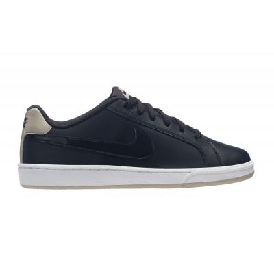 Nike WMNS COURT ROYALE (749867-004)