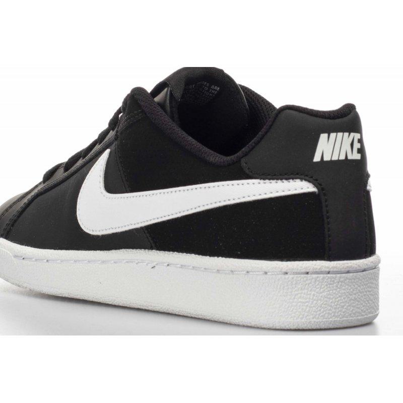 Nike WMNS COURT ROYALE (749867-010)