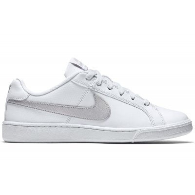 Nike WMNS NIKE COURT ROYALE (749867-100)