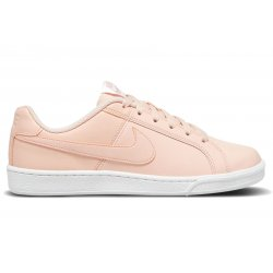 Nike Women's Court Royale Shoe (749867-604)
