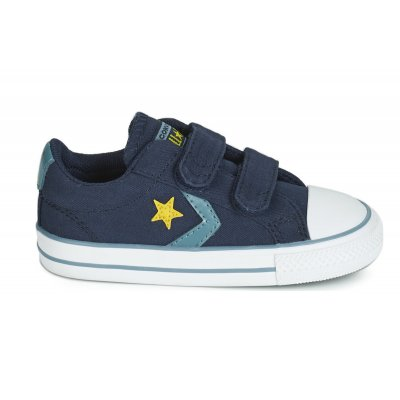 Converse Star Player 2V Ox (763528C)