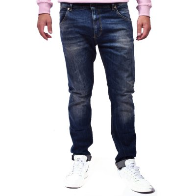 Staff Jeans RECOIL MAN PANT (5-827.765.S2.044 .00)