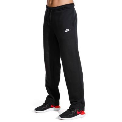Nike M NSW CLUB PANT OH BB (804395-010)