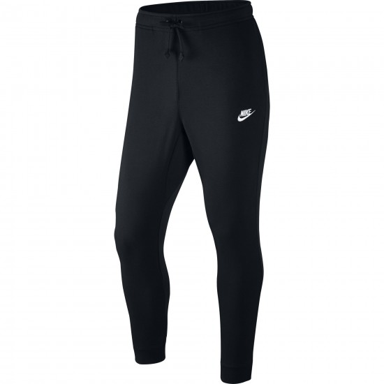 Nike M NSW JGGR FT CLUB (804465-010)