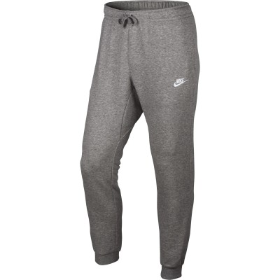 Nike M NSW JGGR FT CLUB (804465-063)
