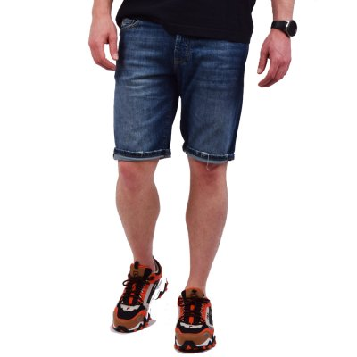 Staff Jeans PAOLO MAN SHORTS (5-890.807.B2.043 .00)