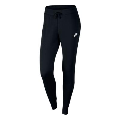 Nike W NSW PANT FLC TIGHT (807364-010)