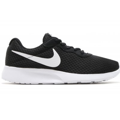 Nike TANJUN (812654-011)