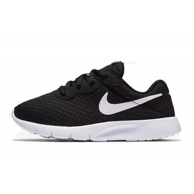 Nike TANJUN PS (818382-011)