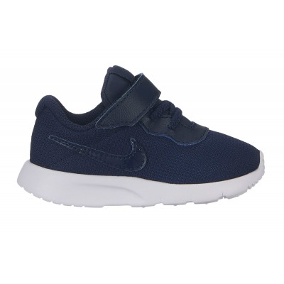 Nike TANJUN TDV (818383-407)