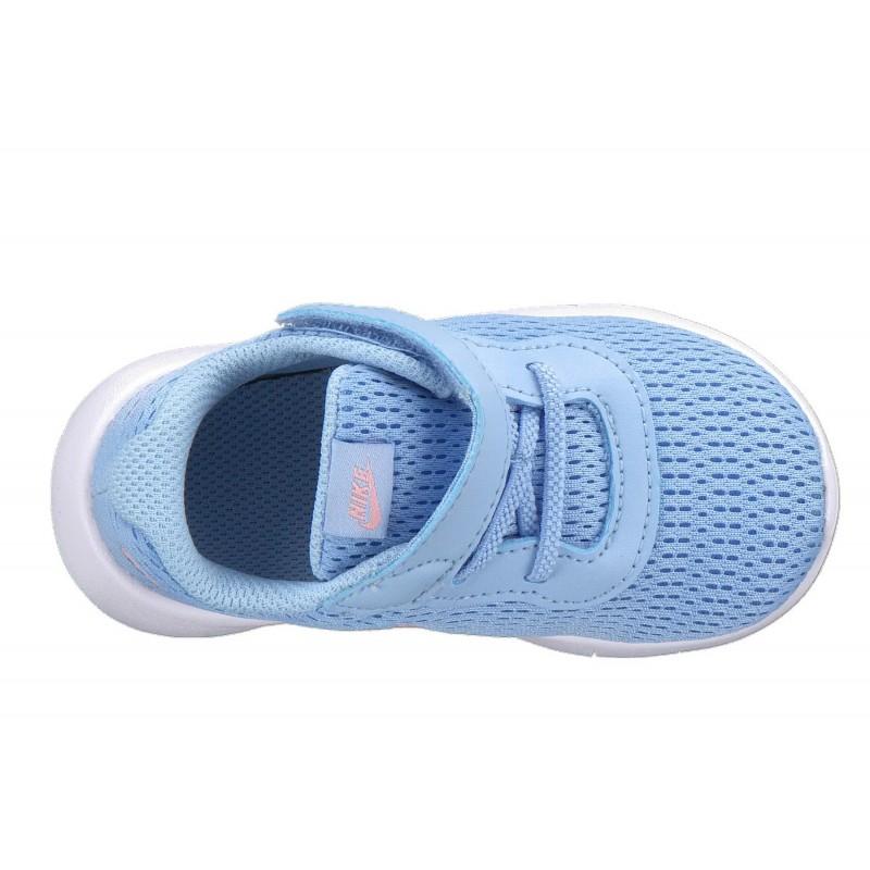 Nike TANJUN TDV (818386-406)
