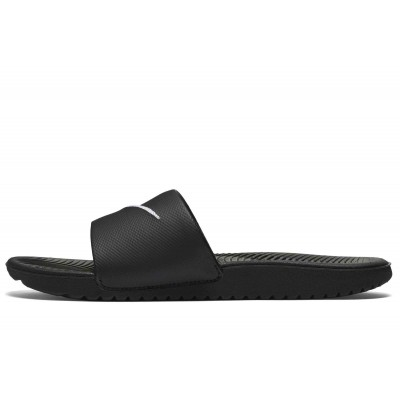 Nike KAWA SLIDE GS-PS (819352-001)