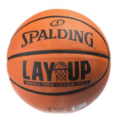 Spalding LAYUP size 5 (83-727Z1)