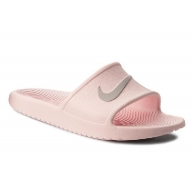Nike WMNS KAWA SHOWER (832655-601)