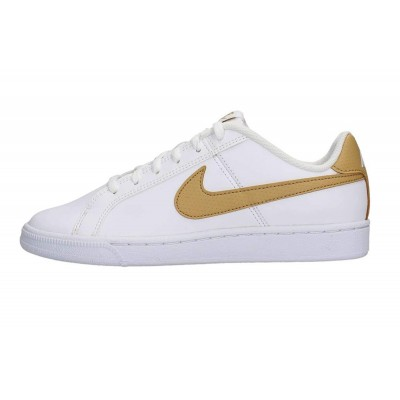 Nike COURT ROYALE GS (833535-105)