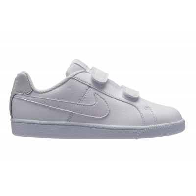 Nike COURT ROYALE PSV (833655-102)
