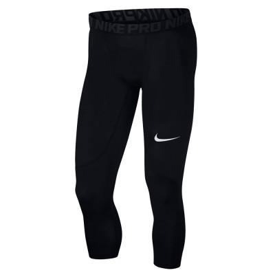 Nike Men's NP TGHT 3QT (838055-010)