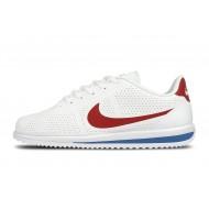 Nike CORTEZ ULTRA MOIRE (845013-100)