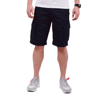 Staff Jeans IAN  MAN PANTS (5-811.852.9.043 N0045)