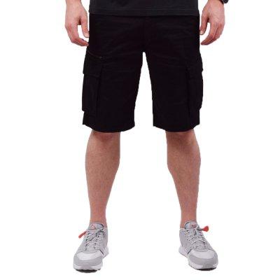 Staff Jeans IAN  MAN PANTS (5-811.852.9.043 N0090)