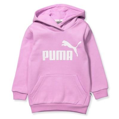 Puma ESS Hoody FL G SWEATER (852524 41)
