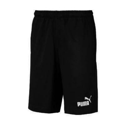 Puma ESS Jersey Shorts B SHORT (854437 01)