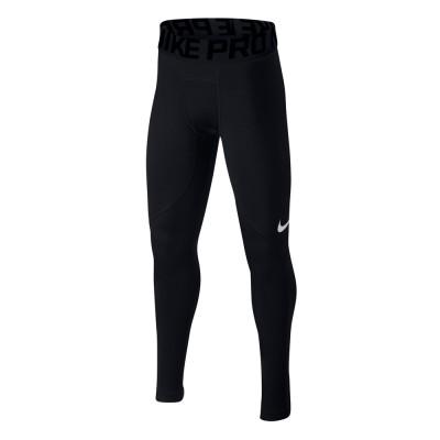 Nike Boys NP WARM TGHT (856124-010)