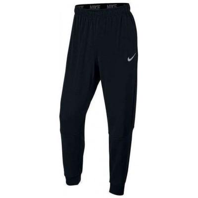 Nike Mens Dry Training Pants (860371-010)