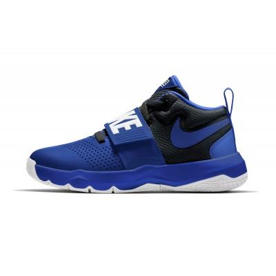 Nike TEAM HUSTLE D 8 GS (881941-405)
