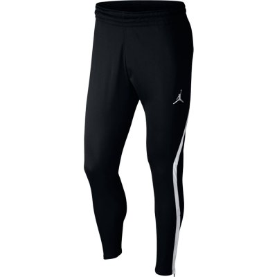 Nike M Jordan 23ALPHA DRY PANT (889711-014)