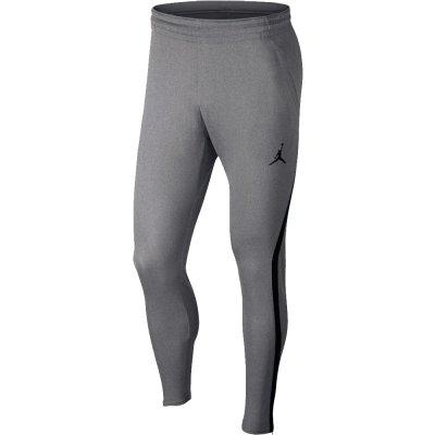 Nike M Jordan 23ALPHA DRY PANT (889711-091)