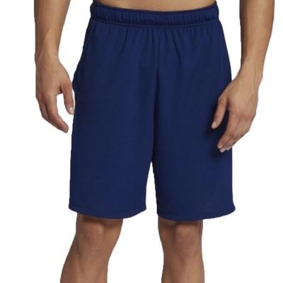 Nike M NK DRY SHORT 4.0 (890811-492)