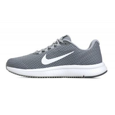 Nike WMNS RUNALLDAY (898484-016)