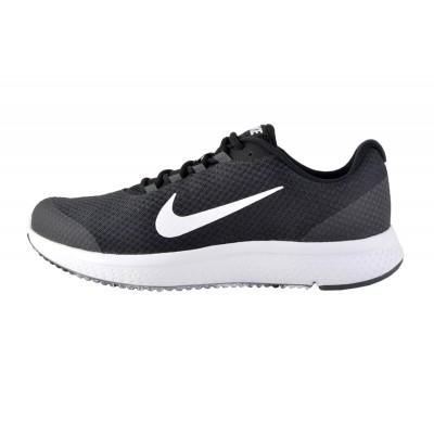 Nike WMNS RUNALLDAY (898484-019)