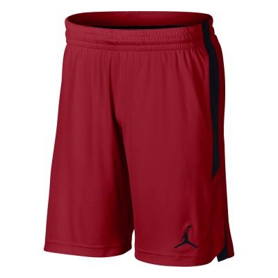 Nike Men's Jordan Dri-FIT 23 Alpha Training Shorts (905782-687)