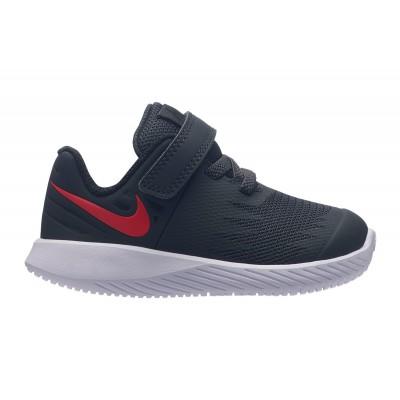 Nike STAR RUNNER TDV (907255-007)