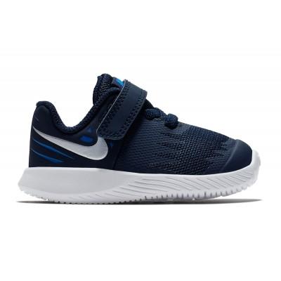 Nike STAR RUNNER TDV (907255-406)