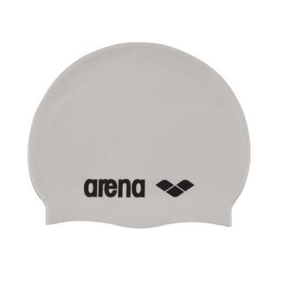 Arena CLASSIC SILICONE (91662 015)