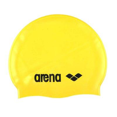 Arena CLASSIC SILICONE (91662 035)