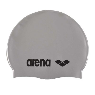 Arena CLASSIC SILICONE (91662 051)