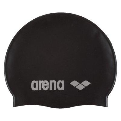 Arena CLASSIC SILICONE (91662 055)