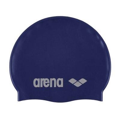 Arena CLASSIC SILICONE (91662 071)