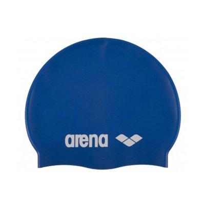 Arena CLASSIC SILICONE (91662 077)